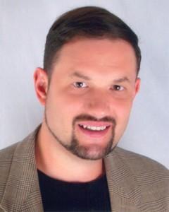 Dr. Eugene Zampieron, ND