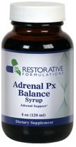 Adrenal-Px-Balance-Syrup