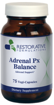Adrenal-Px-Balance