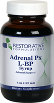 Adrenal-Px-L-BP-Syrup