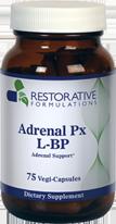 Adrenal-Px-L-BP