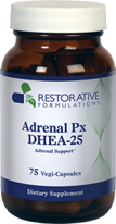AdrenalPx-DHEA-25