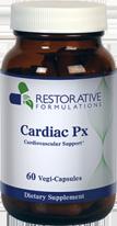Cardiac-Px