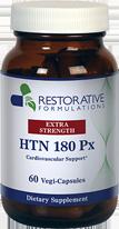 HTN-180-Px-Extra-Strength