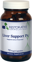 Liver-Support-Px