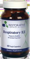 Respiratory-Ez-US-New-Formula